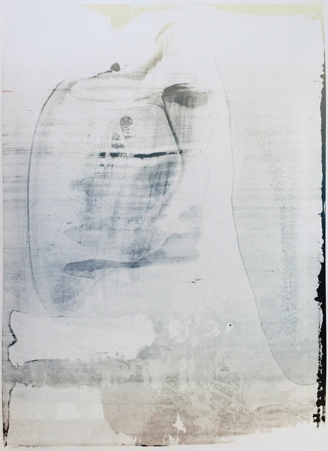 hydro ex white / 2014